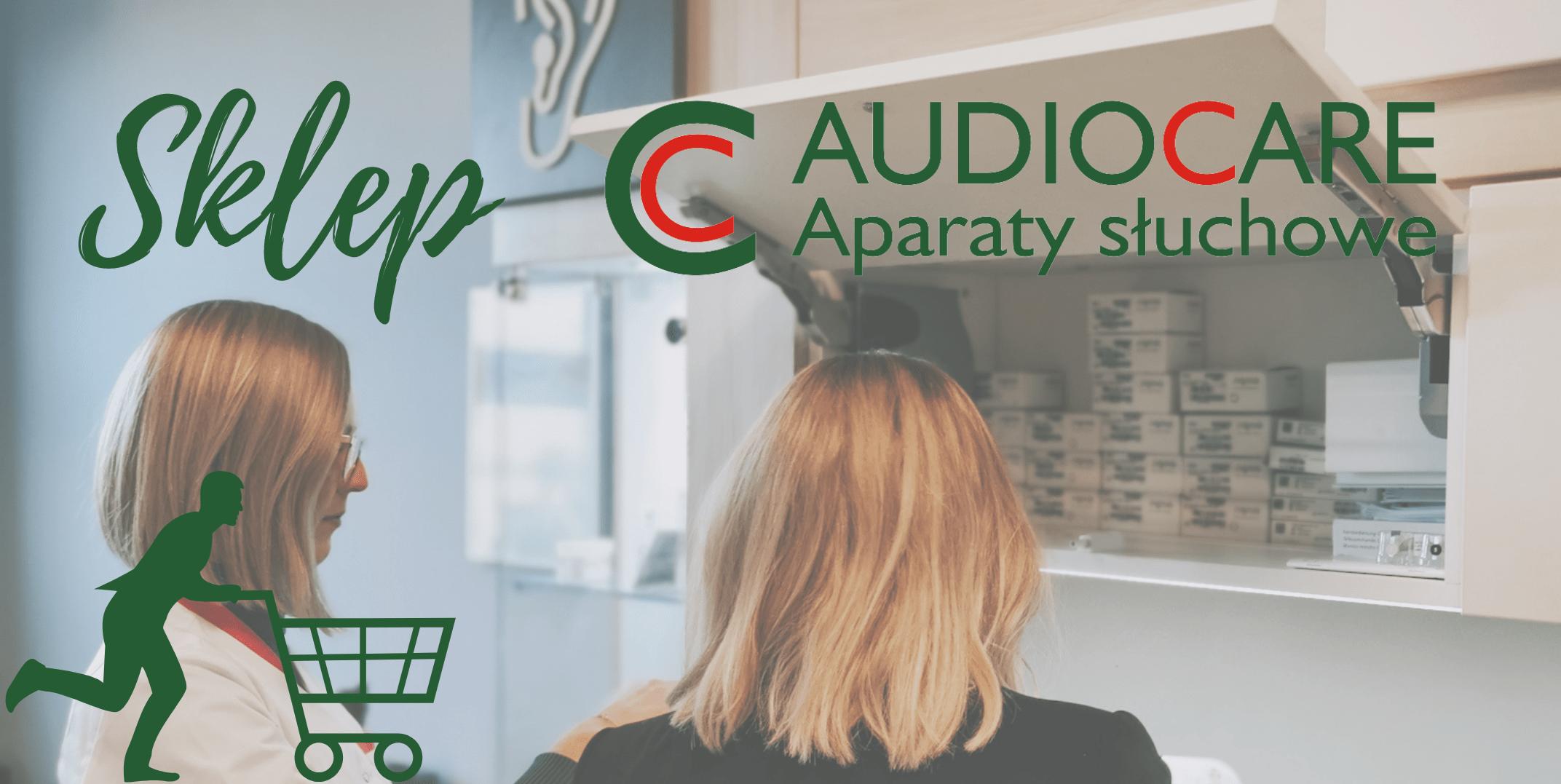 AUDIOCARE Aparaty Słuchowe | Twój słuch, nasza sprawa | Instagram