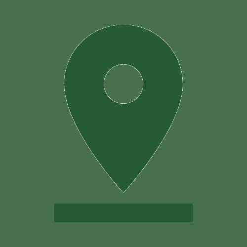 AUDIOCARE Aparaty Słuchowe   badania słuchu   logo   ikonka