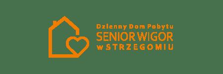 AUDIOCARE | PARTNERZY - Wrocławskie Centrum Seniora