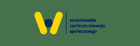AUDIOCARE | PARTNERZY - Wrocławskie Centrum Rozwoju Społecznego